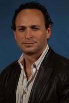 Tomer Strolight, Executive Vice-President, Square Victoria Digital Properties. (Image: Square Victoria Digital Properties)