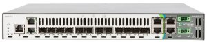Accedian Networks MetroNODE LT™