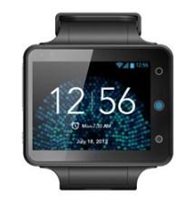 neptine pine smartwatch