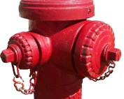fire_hydrant