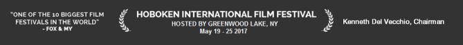 Hoboken International Film Festival in Greenwood Lake, NY