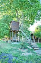 casa-rural-costa-brava-piscina-privada-porche-barbacoa-juegos-villa-mas-estrada--012