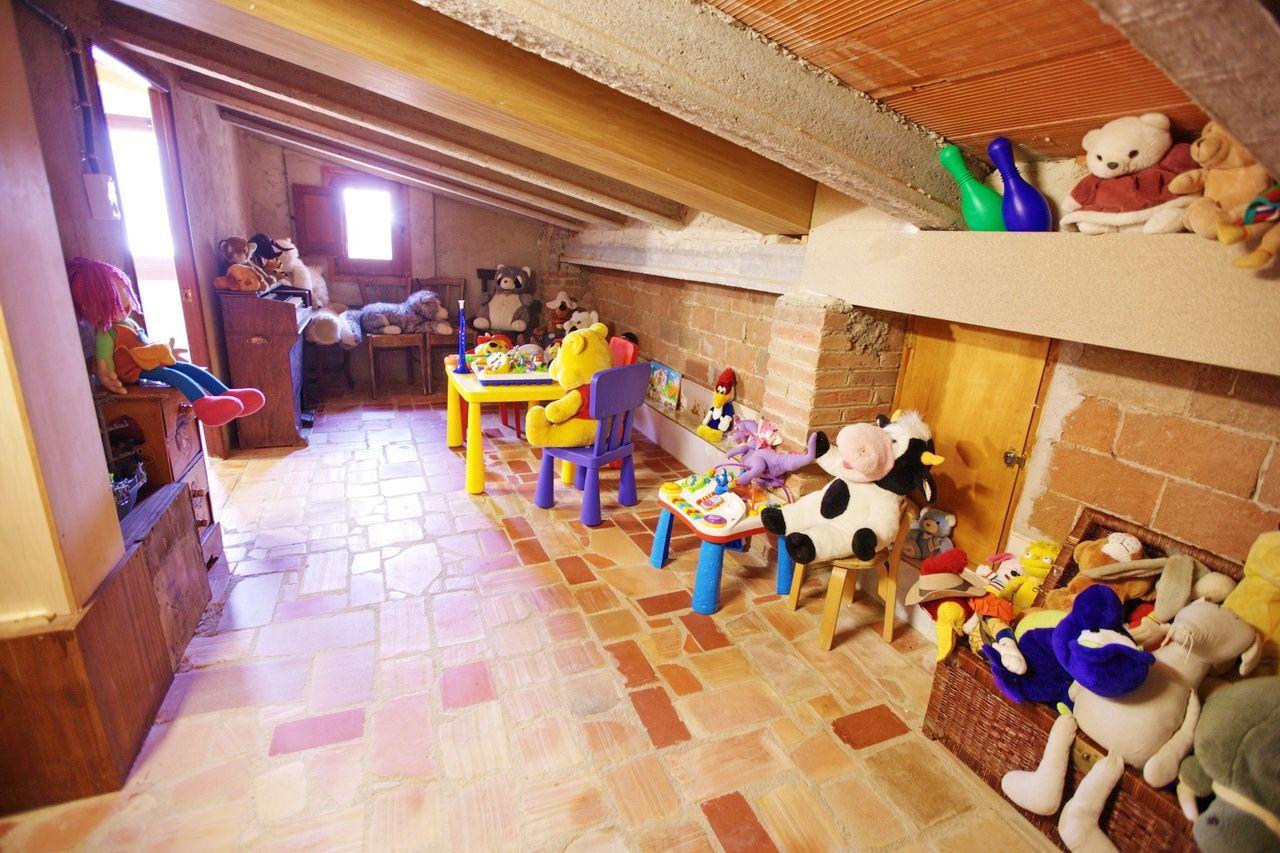 Casa rural costa brava villa mas figueres sils 32 personas - Casa rural 15 personas ...