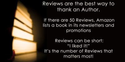 Review that darned book.