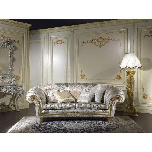 Medium Crop Of Classic Style Living Rooms