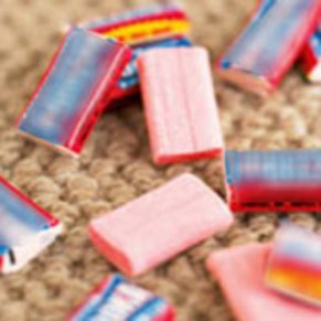 chewing-gum-