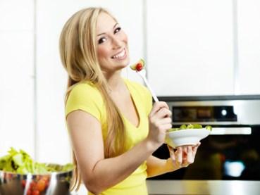 Le vinaigre de cidre une aliment qui peut vous aider à perdre des kilos