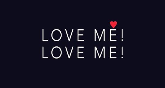 Cabecera_blog_vincci_loveme