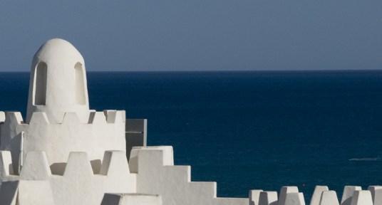 cabecera_tunez3