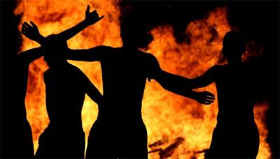 www.lovevalencia.com_