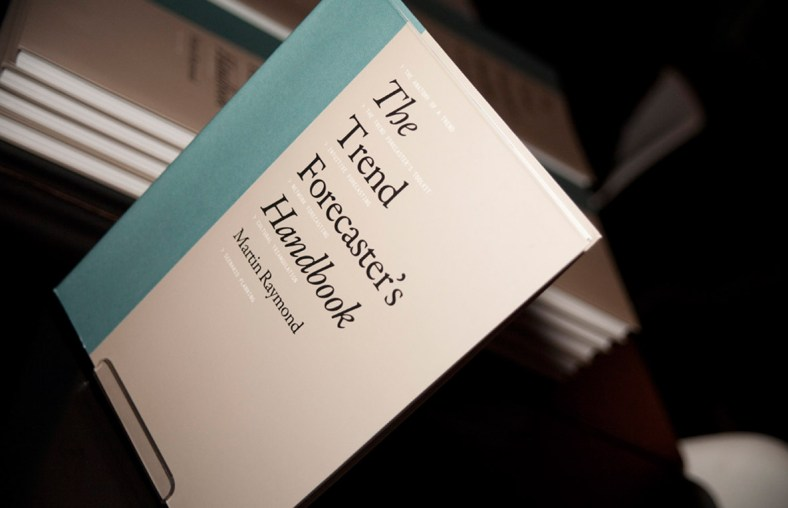 Trend_Forecasters_Handbook_1
