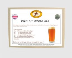 amber-ale_2