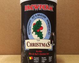 033108Brewferm-Christmas
