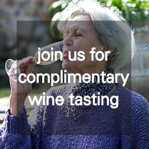 Vineyard_Hotel_Wine_Tasting