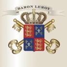 baron-leroy