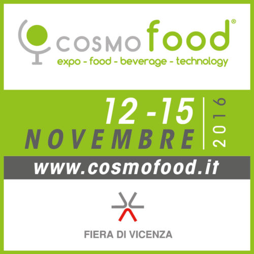 banner-cosmofood-400x400-it