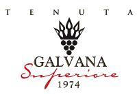 Logo Tenuta Galvana Superiore