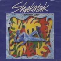 Shakatak_CD01