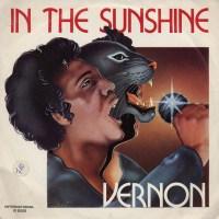 Vernon_02