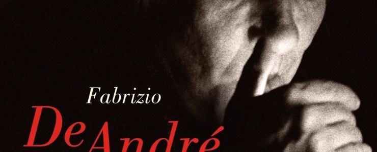 Fabrizio De André. Sotto le ciglia chissà. I diari_1