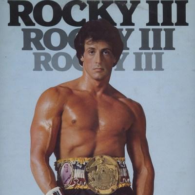 Rocky_VD03