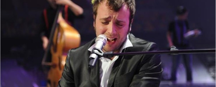raphael-gualazzi-love-life-peace-tour-tickets_01