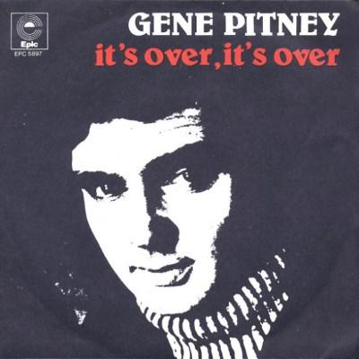Pitney_01