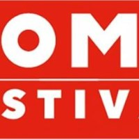 home-festival-2016-tickets_01