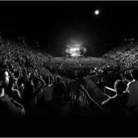unaltrofestival-2016-tickets_01
