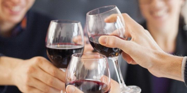 vinklubbfront