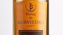 Dulce de Murviedro