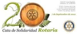XX_CATA_ROTARIA_2012_np