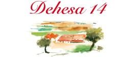 DEHESA 14