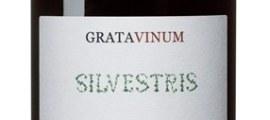 GV_10_20_000030_M_SILVESTRIS-1