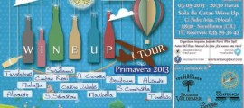 2013-05-03-WINE-UP