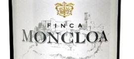 Finca_Moncloa_2009