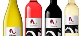 botellas-vino-navarra