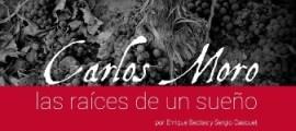 Carlos-Moro-las-raíces-de-un-sueño-copia.jpg