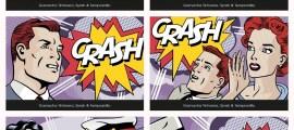 Crash image - copia