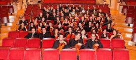 orquesta_platea - copia