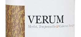 VERUM-COUPAGE-TINTO
