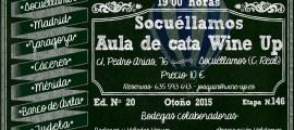 2015-09-26-WUT-SOCUÉLLAMOS-700