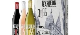 JEAN LEON-Estuche navidad-3055