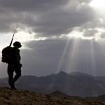 Normalizing War