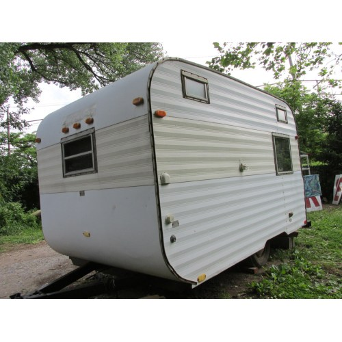 Medium Crop Of Vintage Mobile Homes For Sale