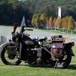 1943 WLA