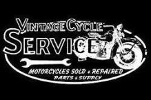 vintage-cycle-service-logo