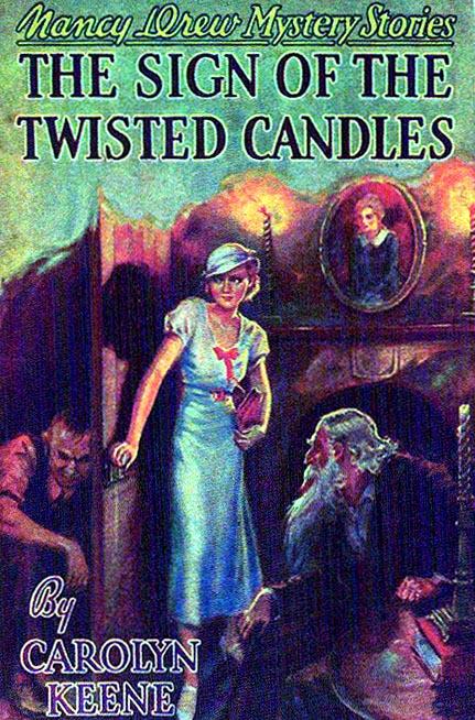 1930s-nancy-drew-vintage-cover