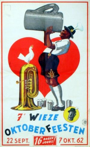 1962-oktoberfest-poster