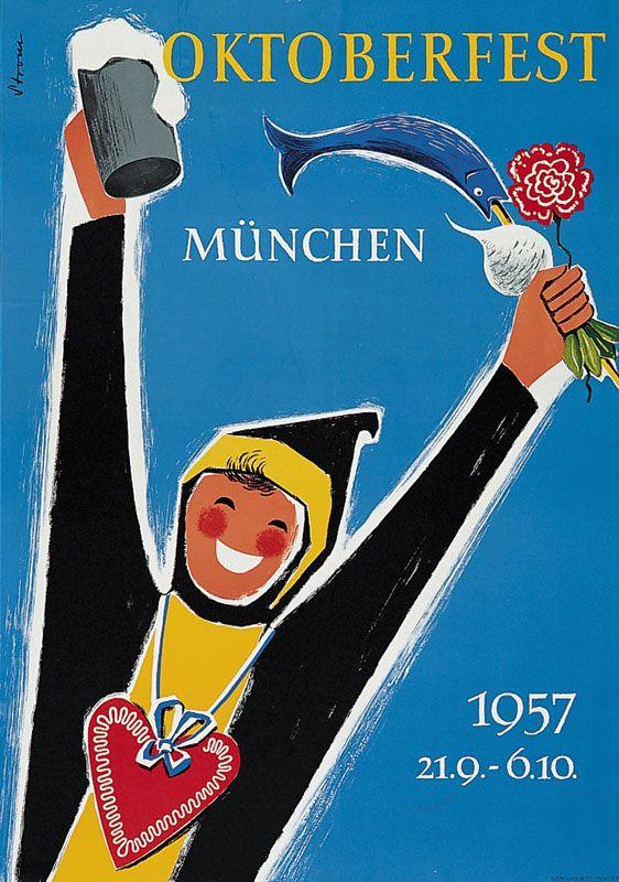 oktoberfest-munich-1950s
